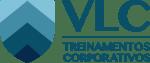 VLC Treinamentos